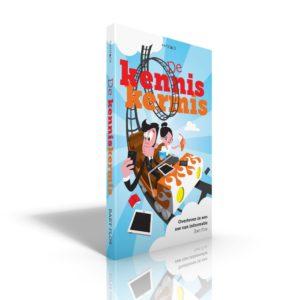 de-kenniskermis-boek-3d-voorkant